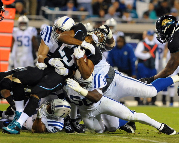 Anatomy of a Play: How the Colts' Darius Butler sealed Thursday…