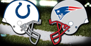 Colts-Pats