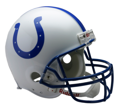 Colts Make Hires in the Scouting Department; Make Roster Moves as Minicamp Opens